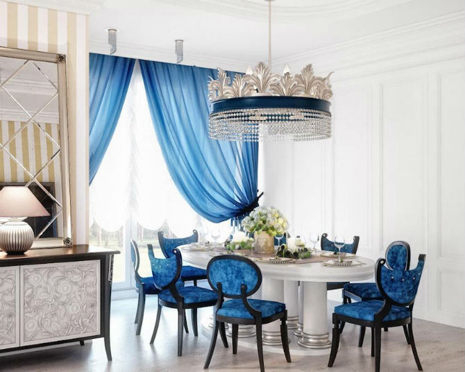 10 Striking Dining Room Ideas to Inspire You Dining Room Ideas 10 Striking Dining Room Ideas to Inspire You 10 Striking Dining Room Ideas to Inspire You 4