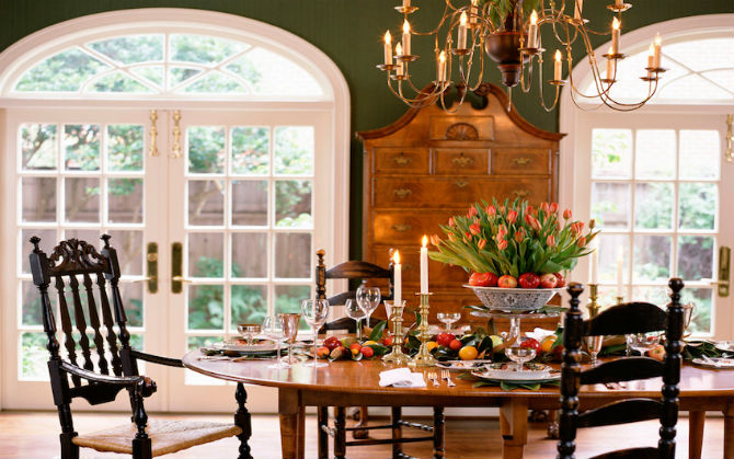10 Striking Dining Room Ideas to Inspire You Dining Room Ideas 10 Striking Dining Room Ideas to Inspire You 10 Striking Dining Room Ideas to Inspire You 5