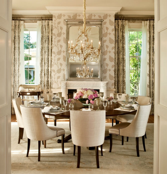 10 Striking Dining Room Ideas to Inspire You Dining Room Ideas 10 Striking Dining Room Ideas to Inspire You 10 Striking Dining Room Ideas to Inspire You 8