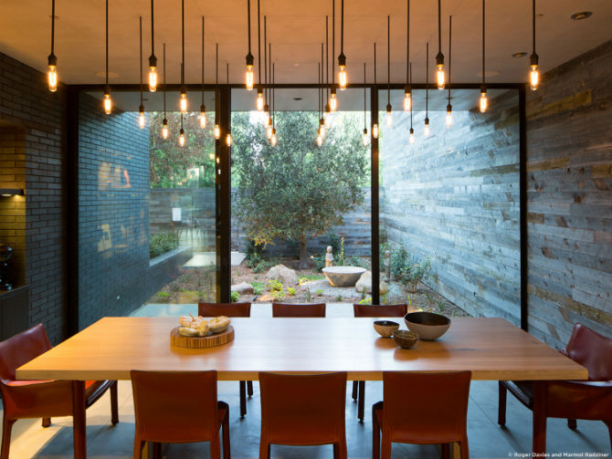 Casual Dining Room Ideas best casual dining room ideas photos - best image 3d home interior