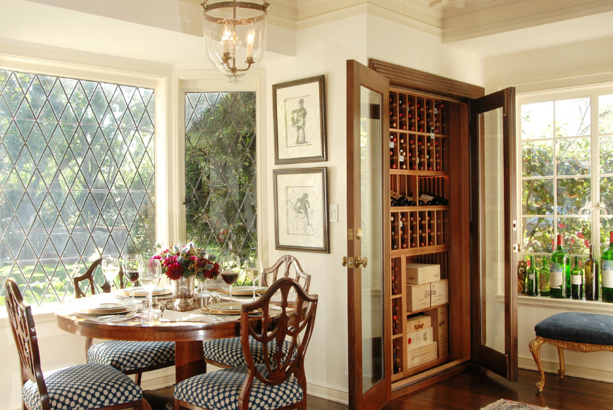 Classic Dining Room Ideas Designed By Timothy Corrigan timothy corrigan Classic Dining Room Ideas Designed By Timothy Corrigan Classic Dining Room Ideas Designed By Timothy Corrigan 3 1