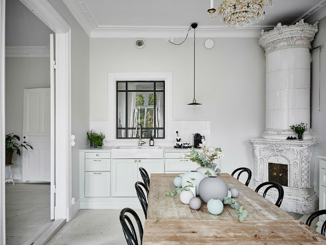 Dining Room Design Trends from Houzz (Part I) dining room design Dining Room Design Trends from Houzz (Part I) Dining Room Design Trends from Houzz Part I 5