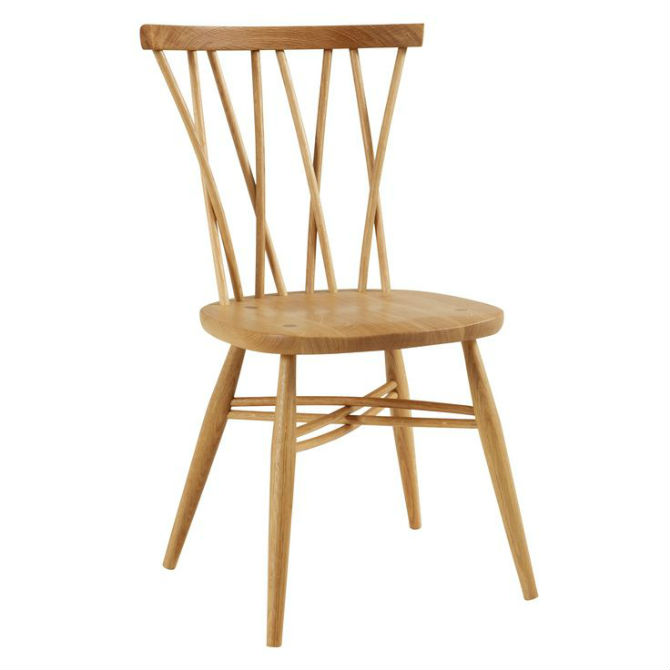 Editor's Pick The Best Dining Room Chairs Out There Dining Room Chairs Editor's Pick: The Best Dining Room Chairs Out There Editor   s Pick The Best Dining Room Chairs Out There 4