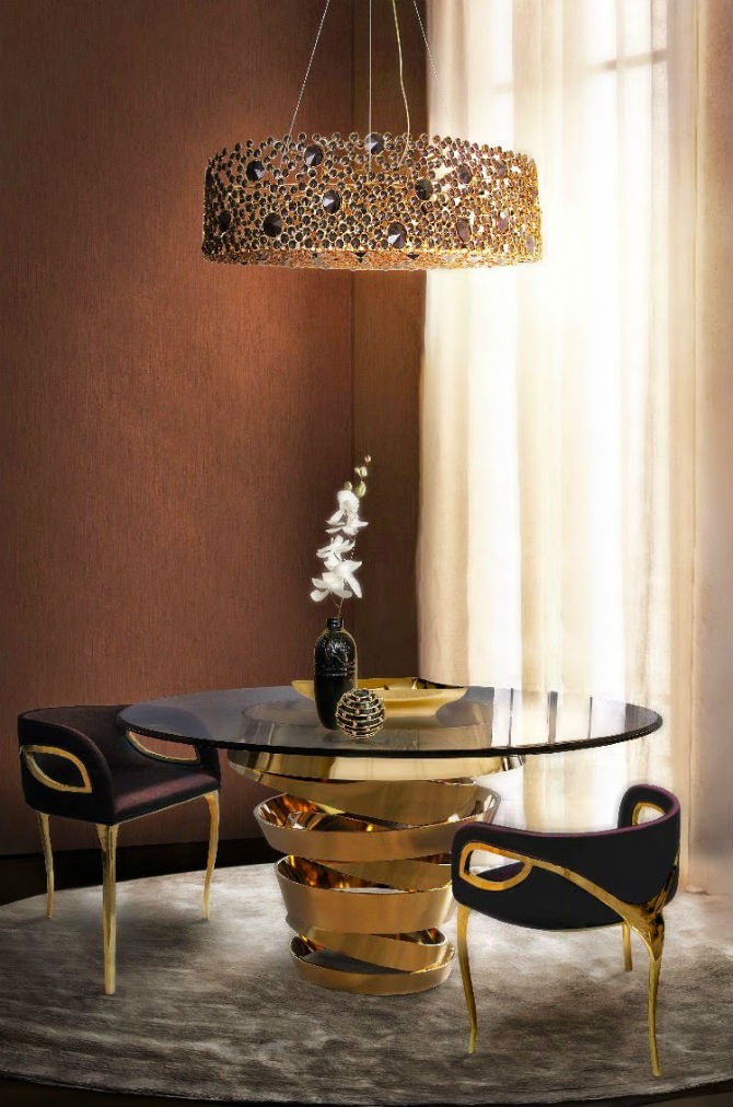 10 Small Dining Room Table Ideas To Make The Most Out Of Your Space Dining Room Table 10 Small Dining Room Table Ideas To Make The Most Out Of Your Space Editor   s Pick The Best Dining Room Chairs Out There