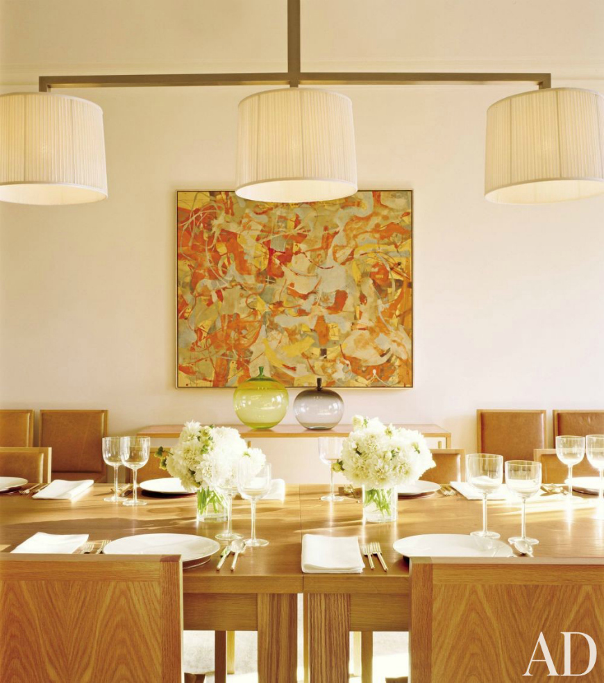Glamorous Dining Room Ideas Designed By Gomez Associates gomez associates Glamorous Dining Room Ideas Designed By Gomez Associates Glamorous Dining Room Ideas Designed By Gomez Associates 6