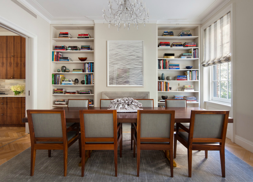Refined Dining Room Sets By Shawn Henderson Shawn Henderson Refined Dining Room Sets By Shawn Henderson Refined Dining Room Sets By Shawn Henderson 3