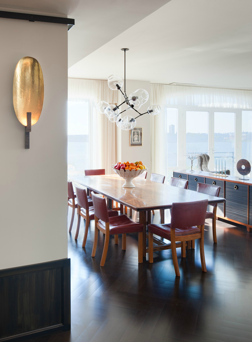 Refined Dining Room Sets By Shawn Henderson Shawn Henderson Refined Dining Room Sets By Shawn Henderson Refined Dining Room Sets By Shawn Henderson 5