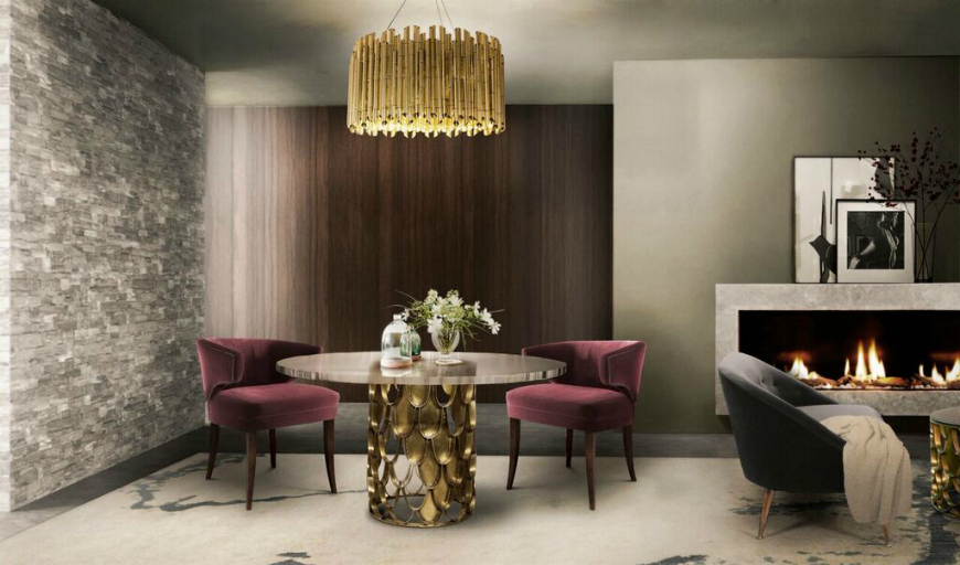 The Best Accessories To Make A Statement In Your Dining Room Design dining room design The Best Accessories To Make A Statement In Your Dining Room Design The Best Accessories To Make A Statement In Your Dining Room Design 2