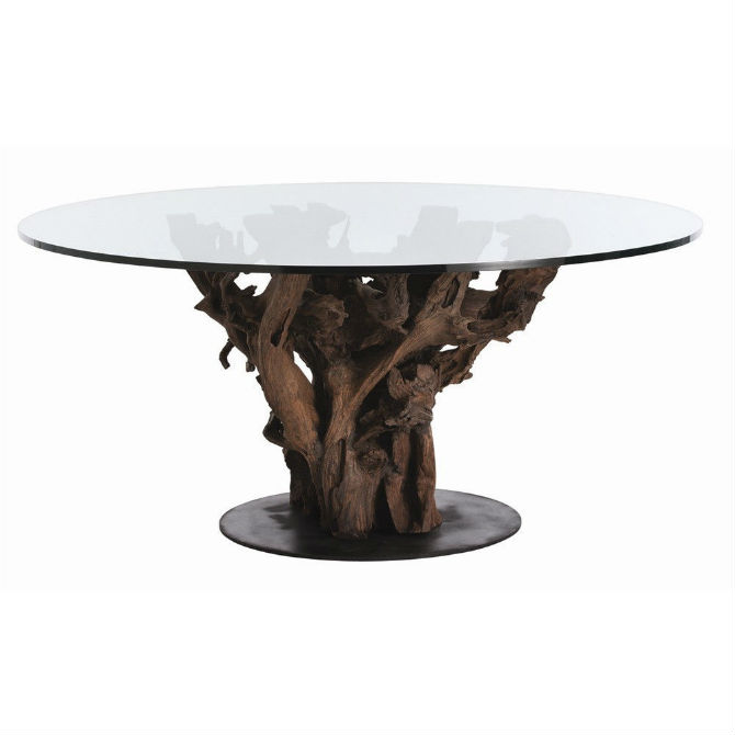 The Best Online Stores to Buy Dining Room Furniture