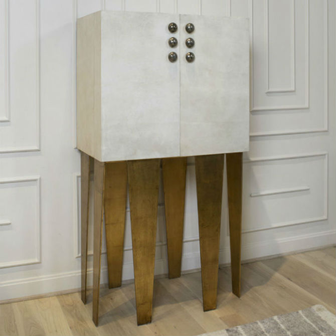 The Most Sophisticated Dining Room Furniture By Kelly