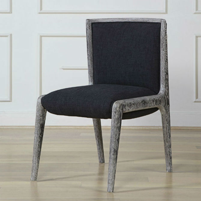 Dining Room Projects By Kelly Wearstler: The Most Sophisticated Dining Room Furniture By Kelly