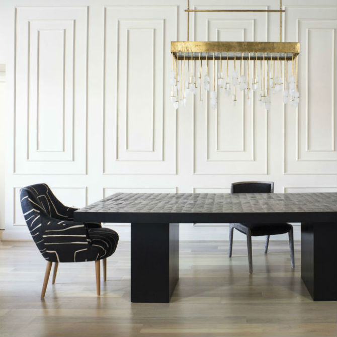 The Most Sophisticated Dining Room Furniture By Kelly Wearstler Dining Room Furniture The Most Sophisticated Dining Room Furniture By Kelly Wearstler The Most Sophisticated Dining Room Furniture By Kelly Wearstler