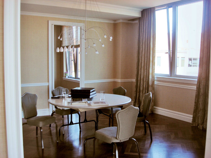 The Most Surprising Before & After Dining Room Ideas Dining Room Design The Most Surprising Before & After Dining Room Design Ideas The Most Surprising Before After Dining Room Design Ideas 3