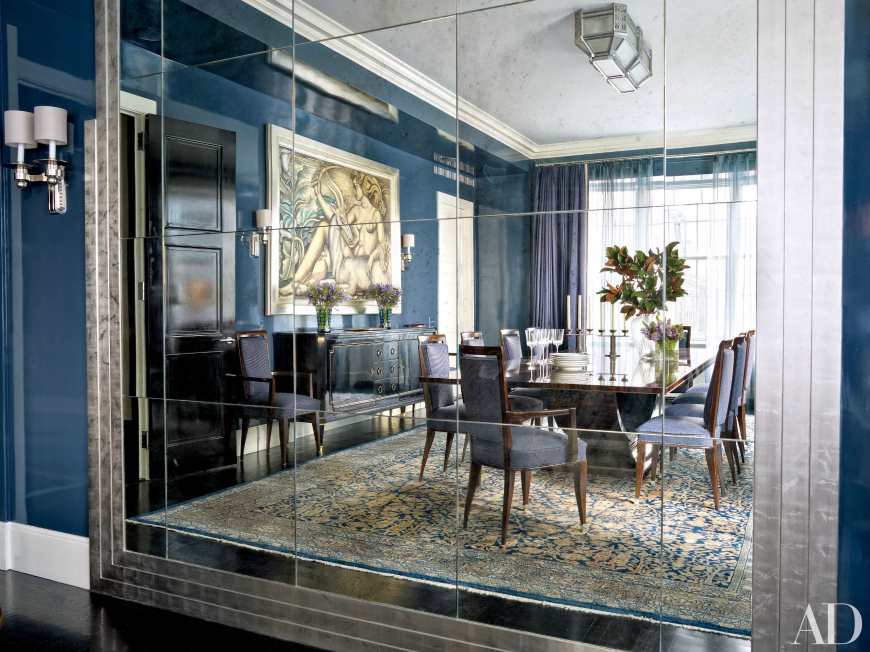 The Most Surprising Before & After Dining Room Design Ideas Dining Room Design The Most Surprising Before & After Dining Room Design Ideas The Most Surprising Before After Dining Room Design Ideas 6