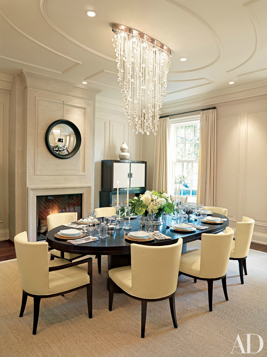 The Most Surprising Before & After Dining Room Design Ideas Dining Room Design The Most Surprising Before & After Dining Room Design Ideas The Most Surprising Before After Dining Room Design Ideas 8