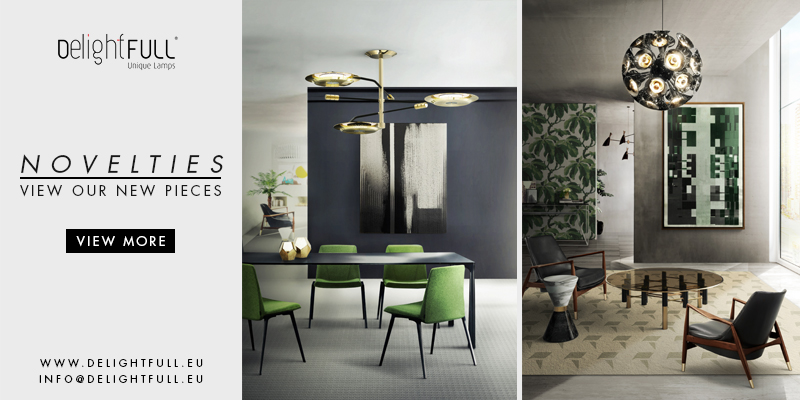 dl-novelties-800 dining room lights Mid Century Modern Dining Room Lights You Will Love To Have dl novelties 800 1