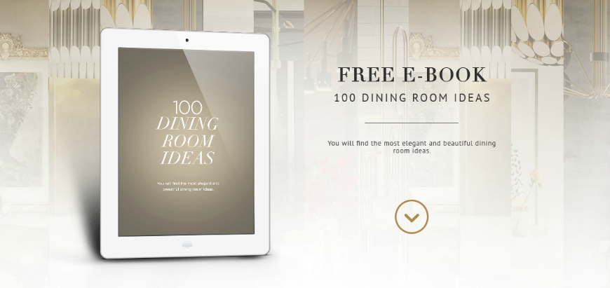 landing-first-img dining room decor The Dining Room Decor Guide To Cozy Nooks landing first img