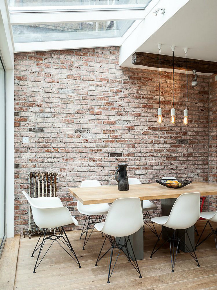 10 Ideas To Create A Trendy Industrial Dining Room Decor dining room design 10 Ideas To Create A Trendy Industrial Dining Room Design 10 Ideas To Create A Trendy Industrial Dining Room Design 8