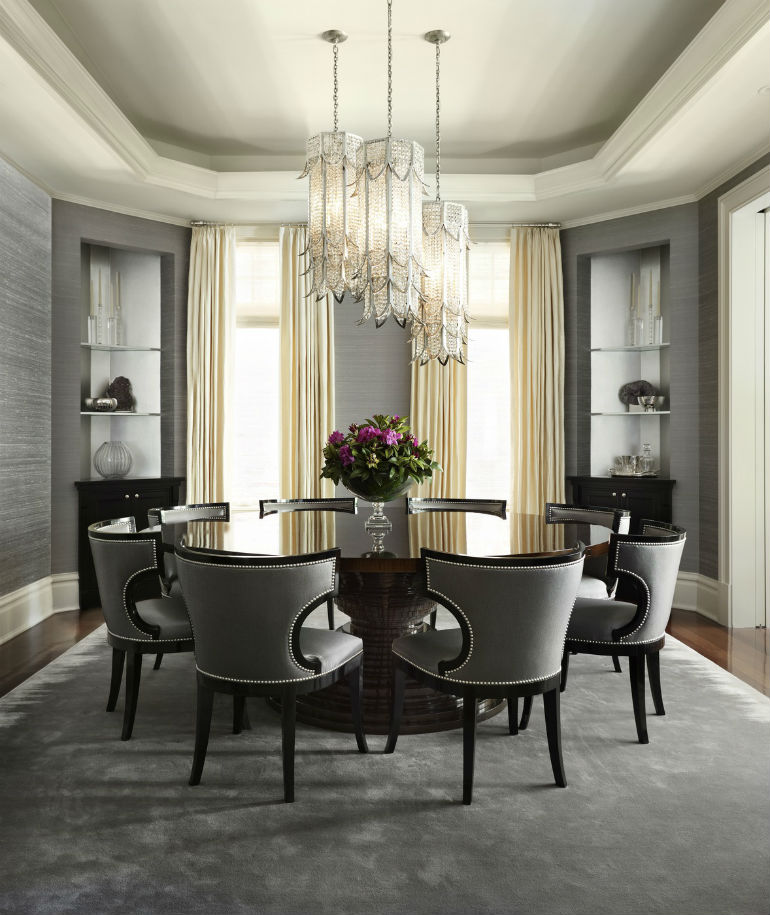 10 Impressive Contemporary Dining Room Ideas To Steal Contemporary Dining Room 10 Impressive Contemporary Dining Room Ideas To Steal 10 Impressive Contemporary Dining Room Ideas To Steal 10