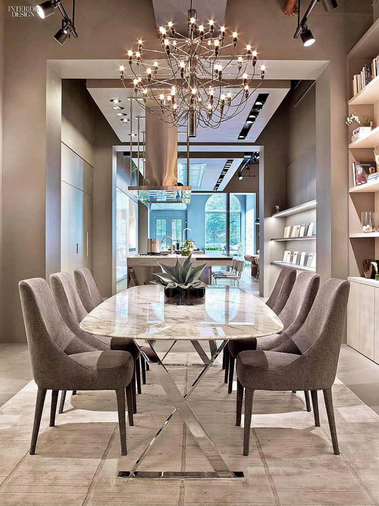 10 Impressive Contemporary Dining Room Ideas To Steal Contemporary Dining Room 10 Impressive Contemporary Dining Room Ideas To Steal 10 Impressive Contemporary Dining Room Ideas To Steal 5