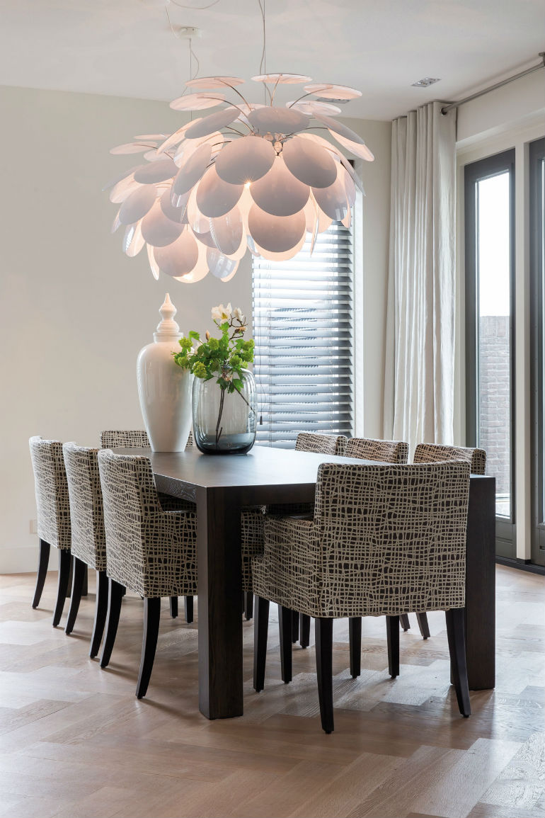 10 Impressive Contemporary Dining Room Ideas To Steal Contemporary Dining Room 10 Impressive Contemporary Dining Room Ideas To Steal 10 Impressive Contemporary Dining Room Ideas To Steal