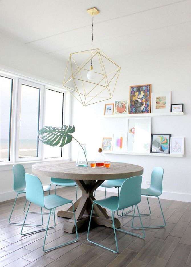10 Small Dining Table Ideas To Make The Most Out Of Your Space Dining Room Table 10 Small Dining Room Table Ideas To Make The Most Out Of Your Space 10 Small Dining Room Table Ideas To Make The Most Out Of Your Space 2