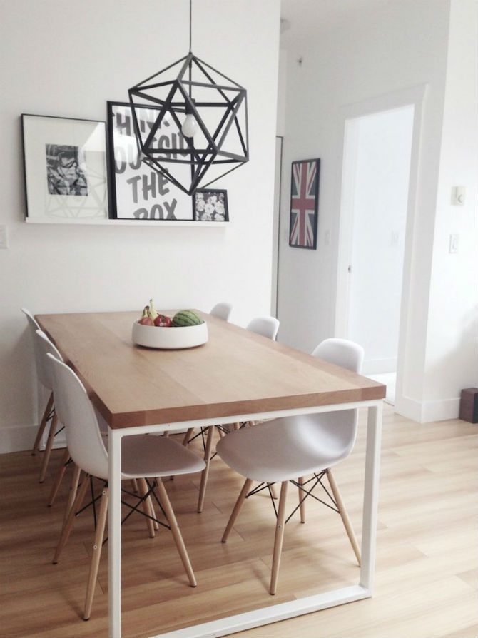 10 Small Dining Room Table Ideas To Make The Most Out Of Your Space Dining Room Table 10 Small Dining Room Table Ideas To Make The Most Out Of Your Space 10 Small Dining Room Table Ideas To Make The Most Out Of Your Space 3