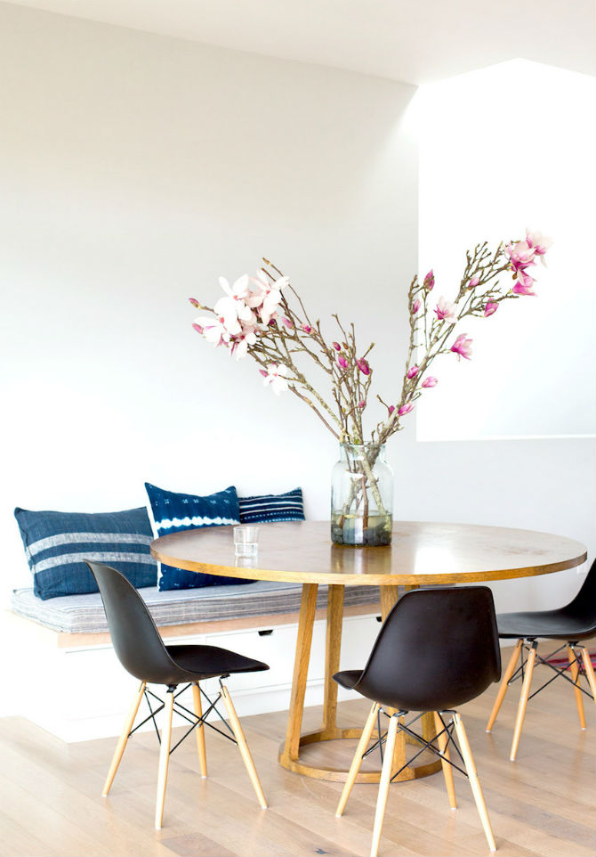 10 Small Dining Room Table Ideas To Make The Most Out Of Your Space Dining Room Table 10 Small Dining Room Table Ideas To Make The Most Out Of Your Space 10 Small Dining Room Table Ideas To Make The Most Out Of Your Space 7