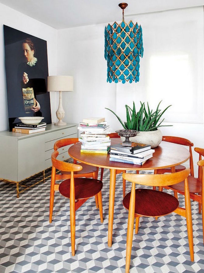 10 Small Dining Table Ideas To Make The Most Out Of Your Space Dining Room Table 10 Small Dining Room Table Ideas To Make The Most Out Of Your Space 10 Small Dining Room Table Ideas To Make The Most Out Of Your Space 8