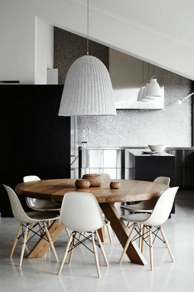 10 Small Dining Table Ideas To Make The Most Out Of Your Space Dining Room Table 10 Small Dining Room Table Ideas To Make The Most Out Of Your Space 10 Small Dining Room Table Ideas To Make The Most Out Of Your Space