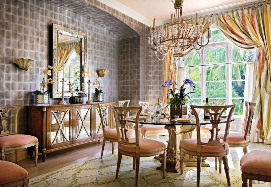 10 Sophisticated Glass Dining Tables You Will Want To Have Glass Dining Tables 10 Sophisticated Glass Dining Tables You Will Want To Have 10 Sophisticated Glass Dining Tables You Will Want To Have 5