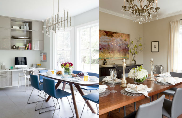 5 Remarkable Dining Room Ideas By A-List Interiors Dining Room Ideas 5 Remarkable Dining Room Ideas By A-List Interiors 5 Remarkable Dining Room Ideas By A List Interiors 2