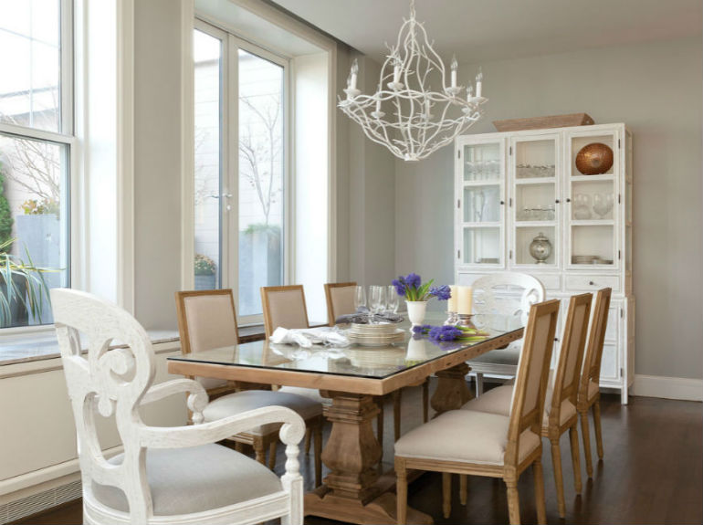 5 Remarkable Dining Room Ideas By A-List Interiors Dining Room Ideas 5 Remarkable Dining Room Ideas By A-List Interiors 5 Remarkable Dining Room Ideas By A List Interiors 3 1