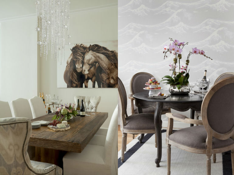 5 Remarkable Dining Room sets By A-List Interiors Dining Room Ideas 5 Remarkable Dining Room Ideas By A-List Interiors 5 Remarkable Dining Room Ideas By A List Interiors 4