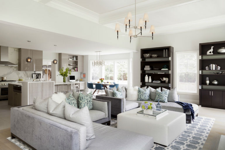 5 Remarkable Dining Room Ideas By A-List Interiors Dining Room Ideas 5 Remarkable Dining Room Ideas By A-List Interiors 5 Remarkable Dining Room Ideas By A List Interiors