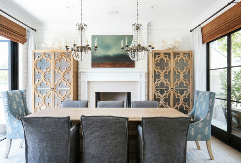 7 Beach Houses With The Most Dreamy Dining Room Sets dining room sets 7 Beach Houses With The Most Dreamy Dining Room Sets 7 Beach Houses With The Most Dreamy Dining Room Sets 2