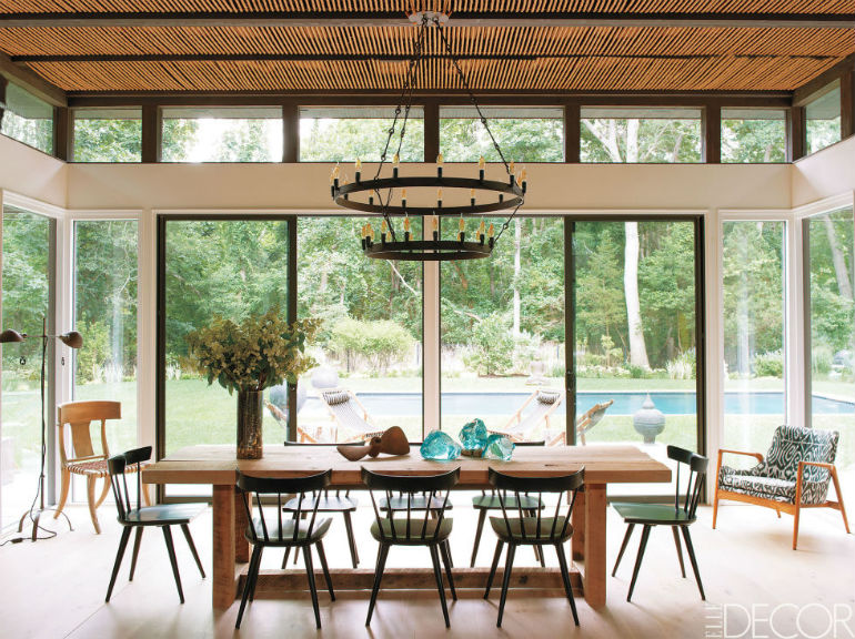 7 Beach Houses With The Most Dreamy Dining Room Sets dining room sets 7 Beach Houses With The Most Dreamy Dining Room Sets 7 Beach Houses With The Most Dreamy Dining Room Sets 6