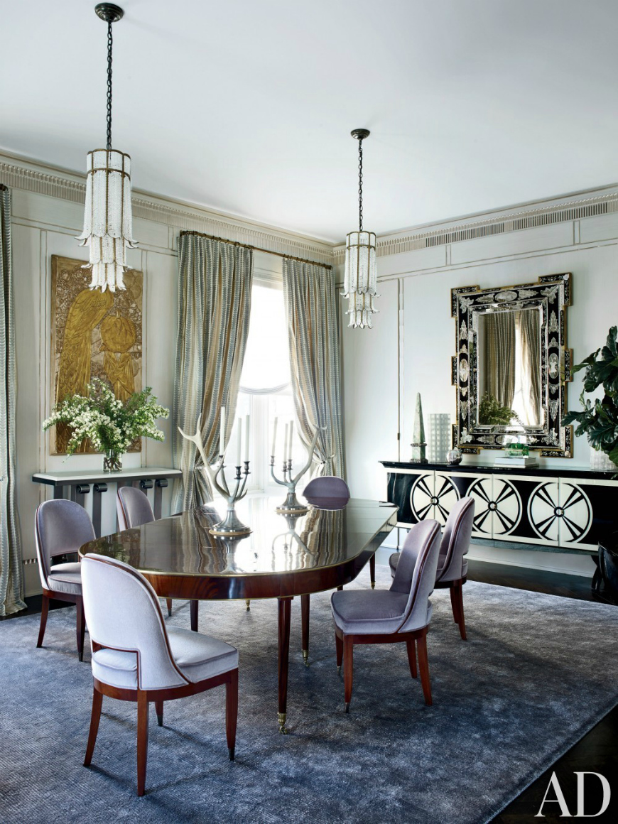 7 Wonderful Dining Room Mirrors That You Will Covet Dining Room Mirrors 7 Wonderful Dining Room Mirrors That You Will Covet 7 Wonderful Dining Room Mirrors That You Will Covet 3