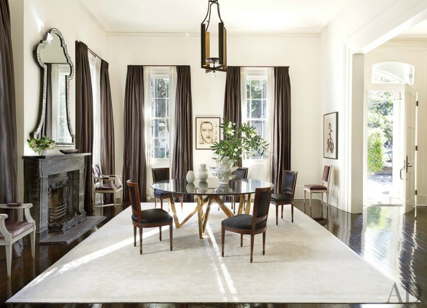 7 Wonderful Dining Room Mirrors That You Will Covet Dining Room Mirrors 7 Wonderful Dining Room Mirrors That You Will Covet 7 Wonderful Dining Room Mirrors That You Will Covet 4