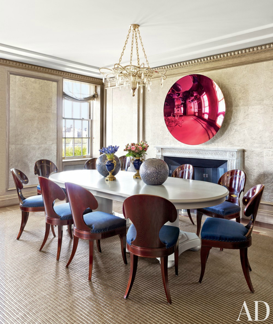 7 Wonderful Dining Room Mirrors That You Will Covet Dining Room Mirrors 7 Wonderful Dining Room Mirrors That You Will Covet 7 Wonderful Dining Room Mirrors That You Will Covet 7