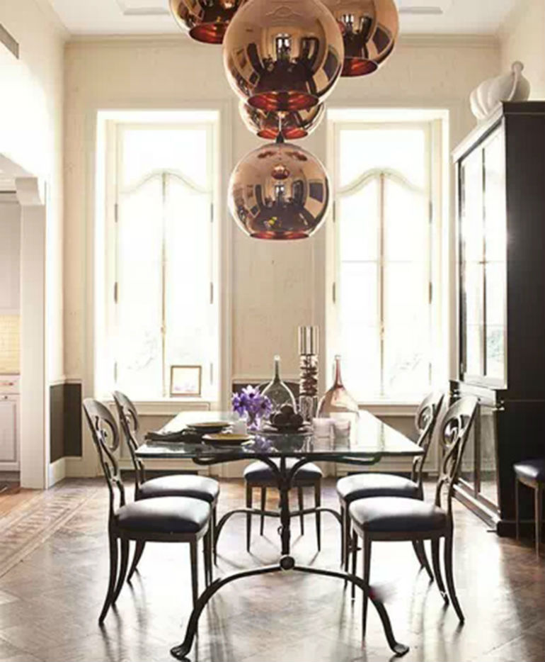 Get Inspired By These Bright Dining Room Decor Ideas By Amanda Nisbet Dining Room Ideas Get Inspired By These Bright Dining Room Ideas By Amanda Nisbet Get Inspired By These Bright Dining Room Ideas By Amanda Nisbet 2