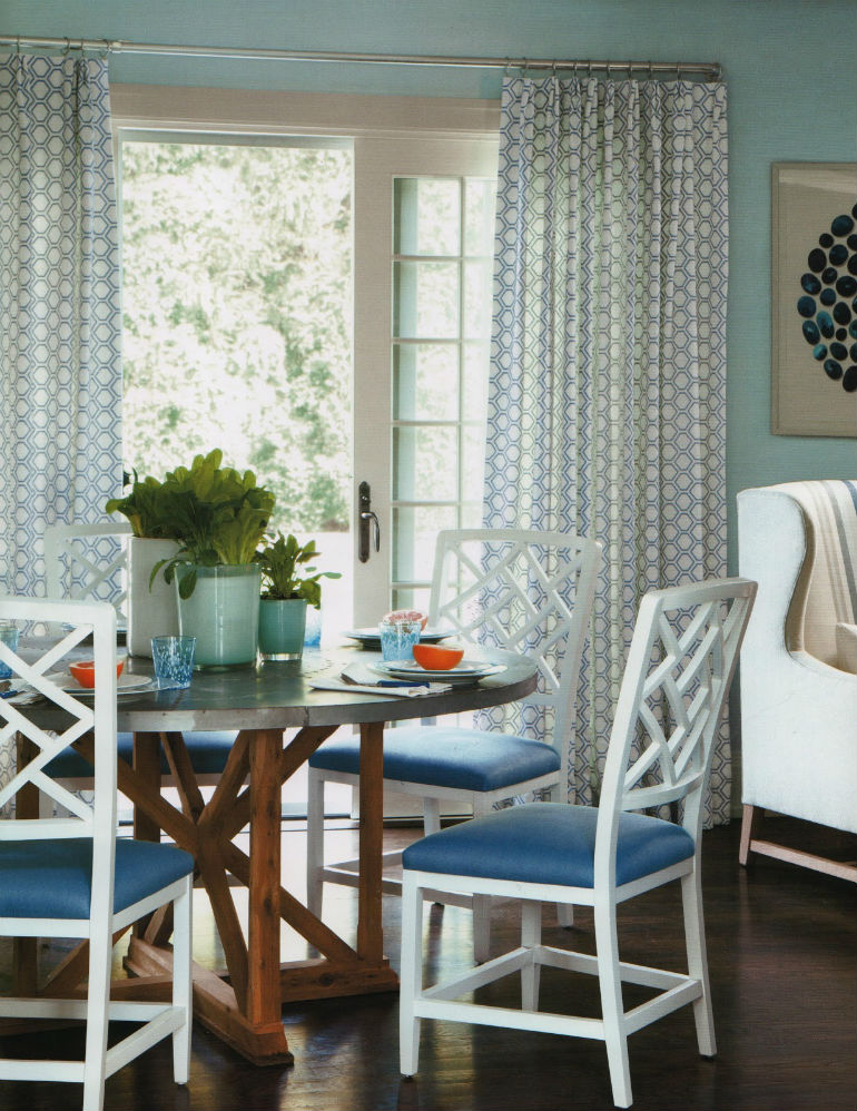 Get Inspired By These Bright Dining Room Ideas By Amanda Nisbet Dining Room Ideas Get Inspired By These Bright Dining Room Ideas By Amanda Nisbet Get Inspired By These Bright Dining Room Ideas By Amanda Nisbet 3