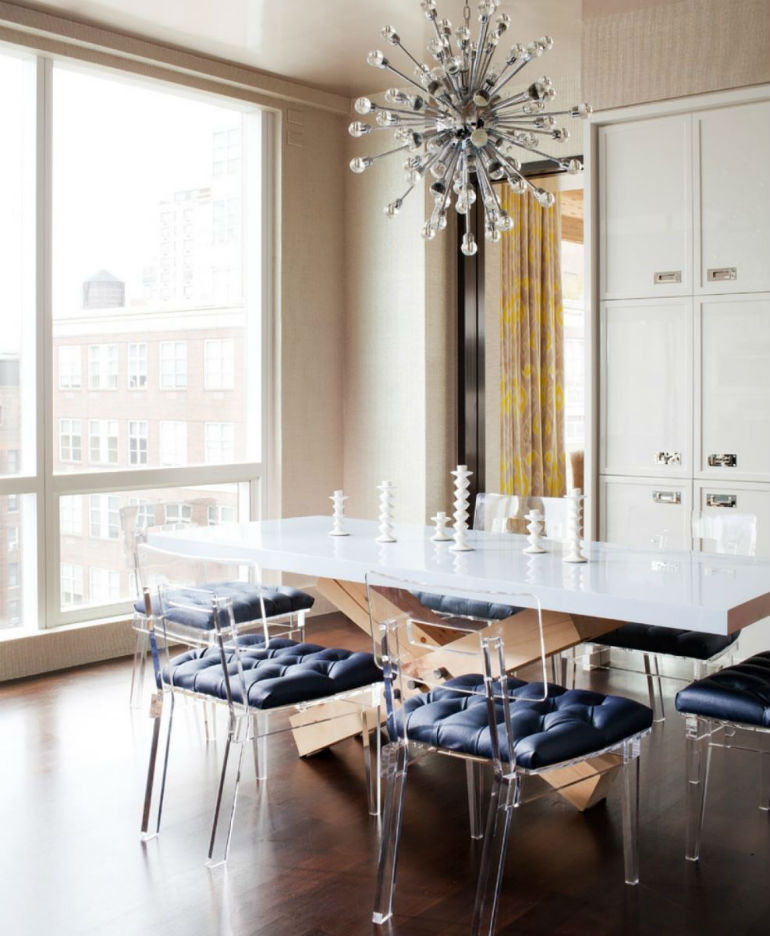 Get Inspired By These Bright Dining Room Ideas By Amanda Nisbet Dining Room Ideas Get Inspired By These Bright Dining Room Ideas By Amanda Nisbet Get Inspired By These Bright Dining Room Ideas By Amanda Nisbet 4