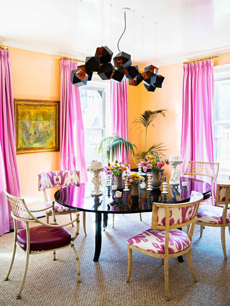 Get Inspired By These Bright Dining Room Decor Ideas By Amanda Nisbet Dining Room Ideas Get Inspired By These Bright Dining Room Ideas By Amanda Nisbet Get Inspired By These Bright Dining Room Ideas By Amanda Nisbet 5