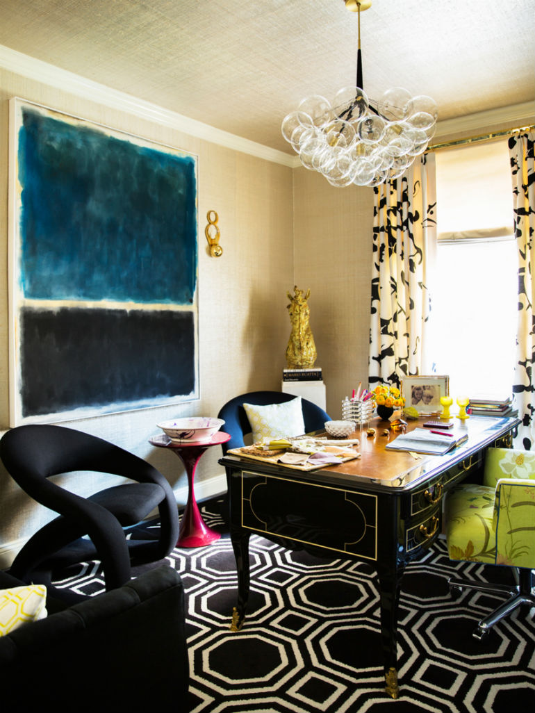 Get Inspired By These Bright Dining Room Ideas By Amanda Nisbet Dining Room Ideas Get Inspired By These Bright Dining Room Ideas By Amanda Nisbet Get Inspired By These Bright Dining Room Ideas By Amanda Nisbet 6
