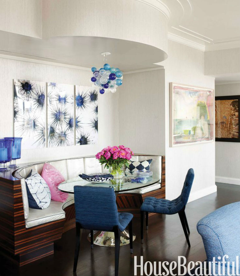 Get Inspired By These Bright Dining Room Decor Ideas By Amanda Nisbet Dining Room Ideas Get Inspired By These Bright Dining Room Ideas By Amanda Nisbet Get Inspired By These Bright Dining Room Ideas By Amanda Nisbet