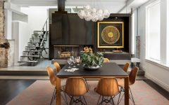 Get Inspired By These Dining Room Ideas By Deborah Berke Partners