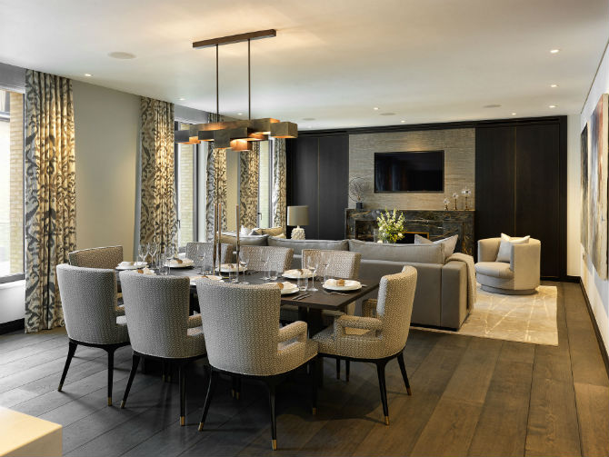 Get Inspired By These Elegant Dining Room Ideas By Finchatton Dining Room Ideas Get Inspired By These Elegant Dining Room Ideas By Finchatton Get Inspired By These Elegant Dining Room Ideas By Finchatton 1