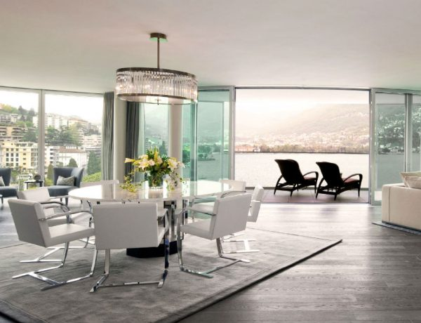 Get Inspired By These Elegant Dining Room Ideas By Finchatton