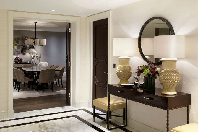 Get Inspired By These Elegant Dining Room Ideas By Finchatton Dining Room Ideas Get Inspired By These Elegant Dining Room Ideas By Finchatton Get Inspired By These Elegant Dining Room Ideas By Finchatton 4